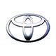 Merk Toyota